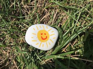 rock-sun