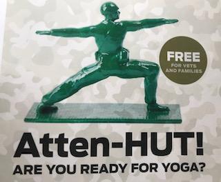 2vet.yoga.img